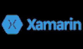 Curso Gratuito de Introdução ao Xamarin