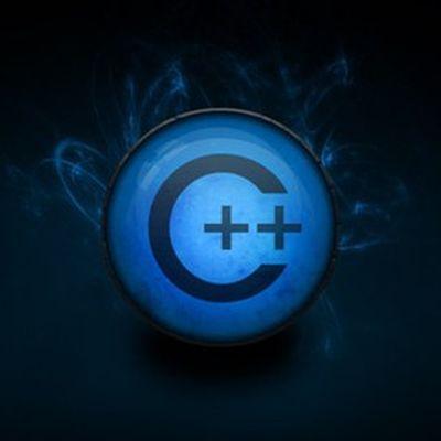 Curso Começando a Programar em C++