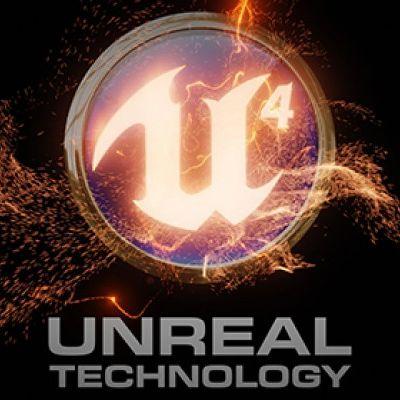 Curso de Desenvolvimento de game com Unreal 3