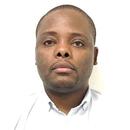 Zambex Comunicação e Sistemas