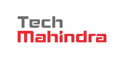 20 Vagas de TI na Tech Mahindra Complex