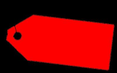 6 dicas de impressão e uso de etiquetas de código de barras