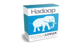 Curso Apache Hadoop