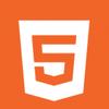 HTML 5 em Vídeo Aulas