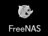Storage com FreeNAS: vídeo aula