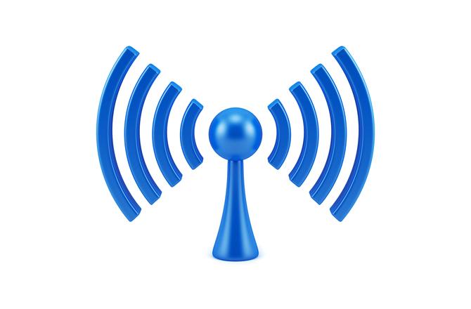 Imagem destacada do curso Curso Gratuito Redes Wireless - Começando