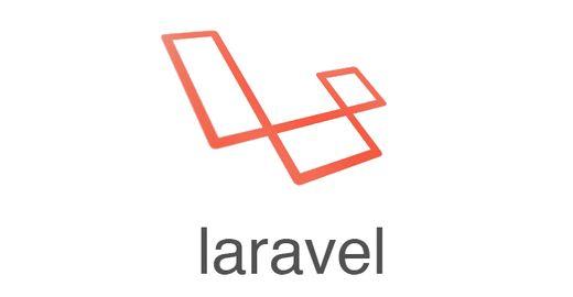 Introdução ao Framework Laravel