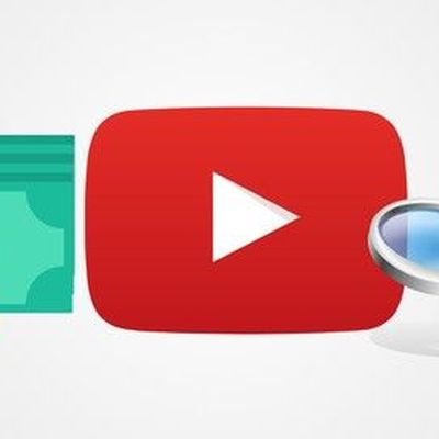 Curso Segredos do Adsense e SEO do YouTube