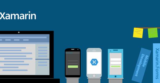 Xamarin e Mobile DevOps: mudança cultural no modelo de entrega de aplicativos móveis