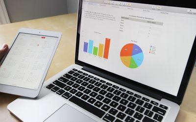 10 dicas para sua estratégia de marketing digital