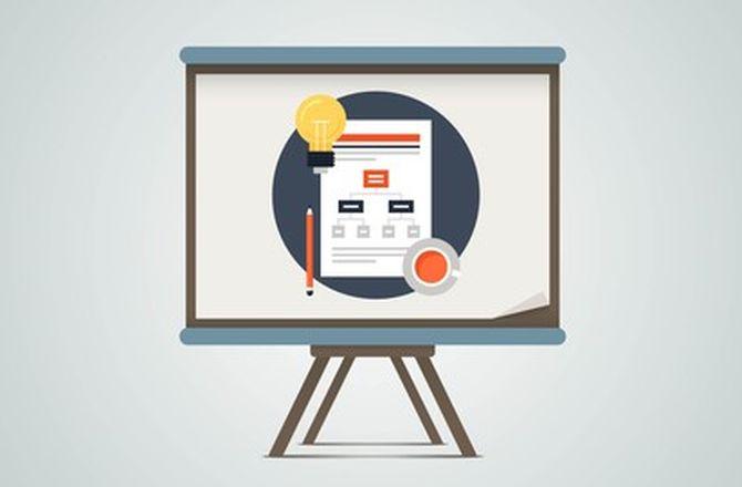 Imagem destacada do curso Curso BMC: Business Model Canvas