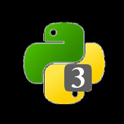 Curso Gratuito de Python 3 Básico