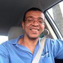 Luiz Brito Pcdiag