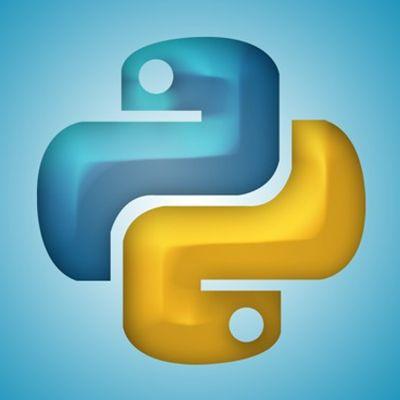 Curso de Python 3 para Iniciantes