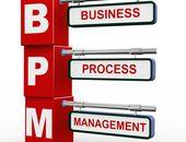 Apostila sobre BPM disponível para download