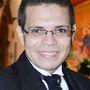 Deivison Pinheiro Franco