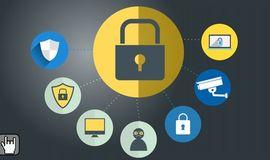 Curso Segurança da Informação | Guia Básico [NBR ISO/IEC 27.002]