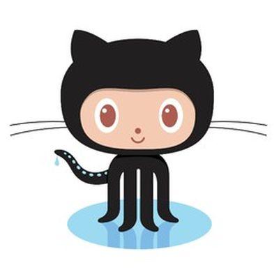 Curso Controlando versões com Git e GitHub