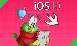 Curso Aplicativos para iOS10 em Swift 3 e Xcode 8