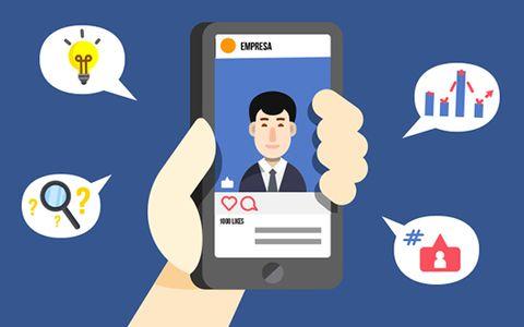 4 passos para uma marca virar influenciadora na internet