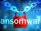 Como se proteger do ransomware.
