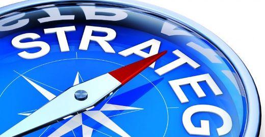 Falhas comuns em um Plano Estratégico de TI - PETI (parte 01)