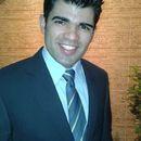 Haddan Queiroz Rocha