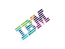 74 Vagas de TI na IBM
