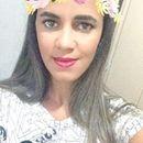 Ísis Menezes