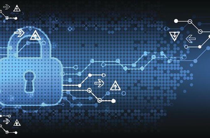 Imagem destacada do curso Curso Implementando Firewall Linux com IPTables - Netfilter