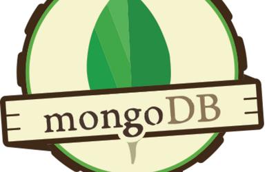 Introdução ao MongoDb em vídeo aulas