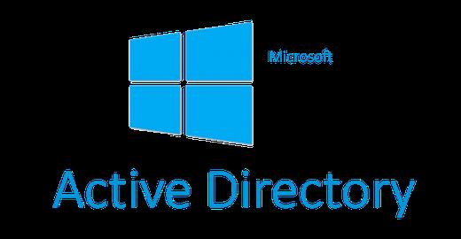 Curso de Introdução ao Active Directory