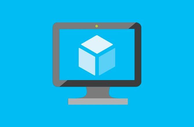 Imagem destacada do curso Curso de Virtualização de servidores e desktop com Hyper-V