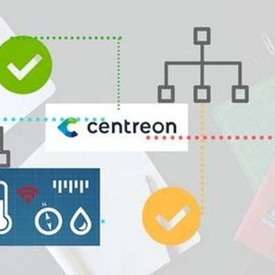 Curso Monitoramento com Centreon Enterprise Server 3.4