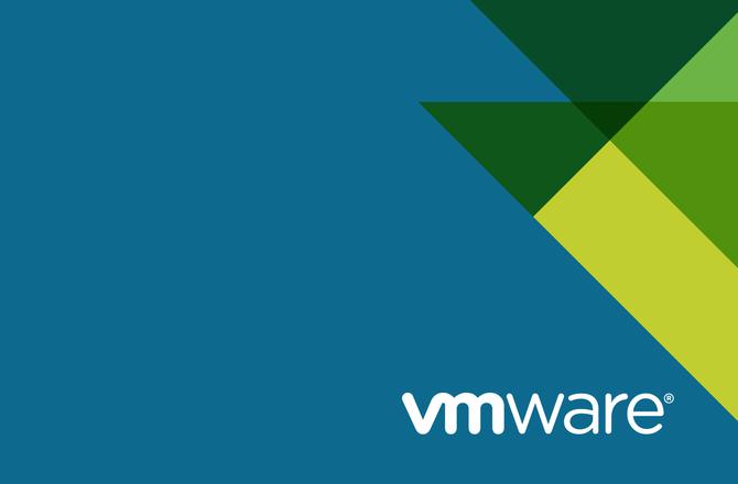 Imagem destacada do curso Curso Preparatório para Certificação VMware VCA-DCV
