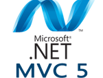Tutorial ASP.NET MVC 5 + DDD + EF + AutoMapper + Dependency Injection in ASP.NET + Dicas