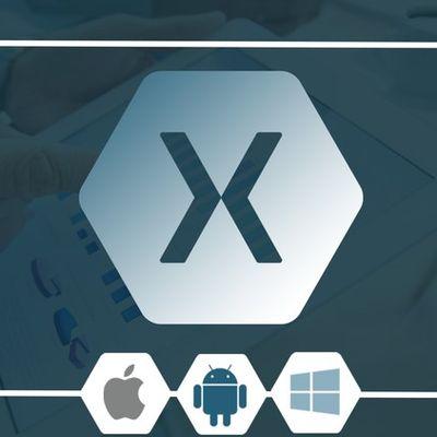 Curso de Xamarin - Desenvolvimento para Android, iOS e WP.