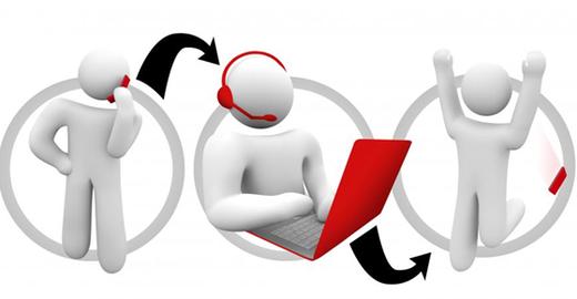 Service desk de TI: como convencer sua empresa a implantar um