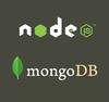Curso Completo do Desenvolvedor NodeJS e MongoDB