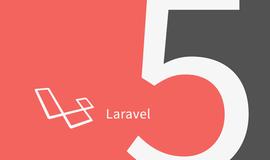 Curso de Laravel 5 - EspecializaTI