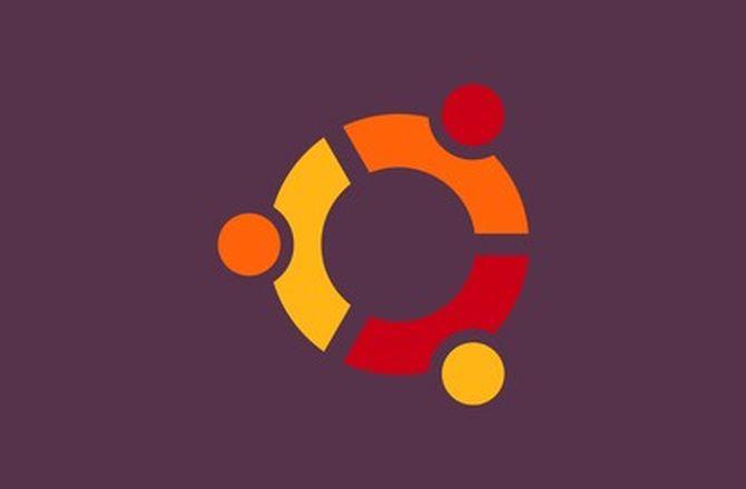 Imagem destacada do curso Curso Ubuntu Server 14.04 LTS do Zero ao Avançado!