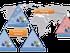 Estrutura lógica do Active Directory