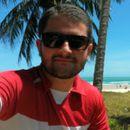 Dédalo Araújo de Amorim, ITIL, SCRUM