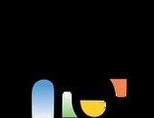 Apostila sobre Visual Basic disponível para download