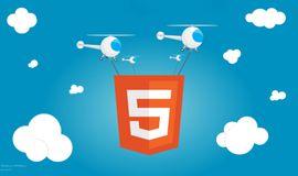 Curso de HTML5 - IPED