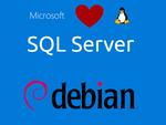 Instalando o SQL Server no Debian em 17 passos