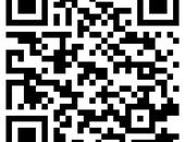 Você sabe quais as vantagens dos códigos de barras para uma empresa?