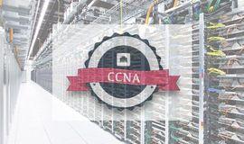 Curso Certificação CISCO CCNA R&S | Exame 200-125 - Atualizado Novo Exame