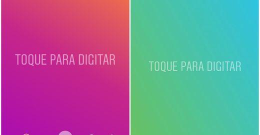Novo recurso do Instagram deixa a rede social ainda mais divertida