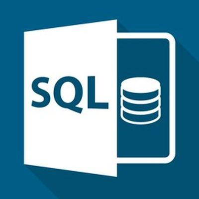 Curso Banco de Dados MySQL e linguagem SQL do ZERO